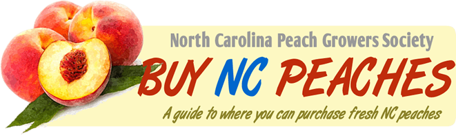 Find out the best places to buy Fresh Nc Peaches